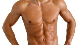 324x186xsix-pack-abs-on-young-man.jpg.pagespeed.ic_.eLTV6xduMh