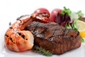 Highest-Protein-Content-Food