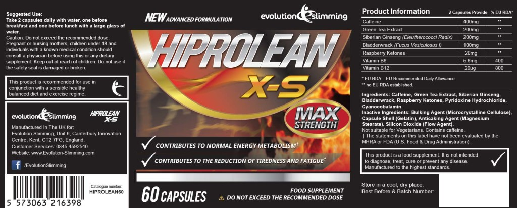 hiprolean-weight-loss-pills-product-label-1024x412